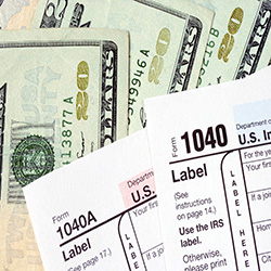 property tax appeal services in michigan Keenan and Austin P.C.