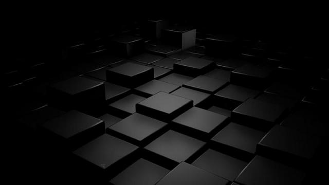 Black Block Background Contact Our Redford Lawyers