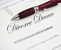Divorce Lawyers in Redford Michigan 48239 Keenan & Austin P.C.