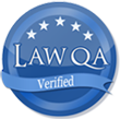 Law Q & A attorney verified