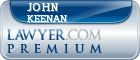 Lawyer.com Premium attorney John Keenan