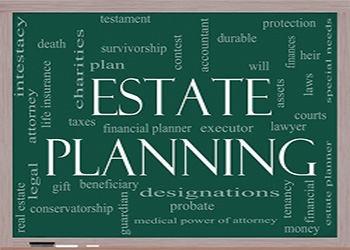 Probate & Estate Planning Attorneys in Redford serving Livonia & southeastern Michigan