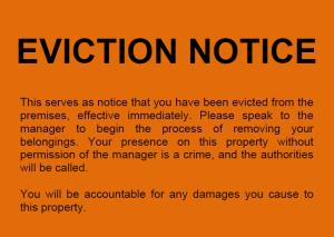 Redford-Michigan-Landlord-Tenant-Attorneys