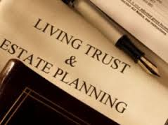 Revocable Living Trust Attorneys serving Redford - Livonia & Southeastern Michigan