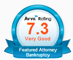 avvorating - Redford Attorney Featured Bankruptcy Lawyer