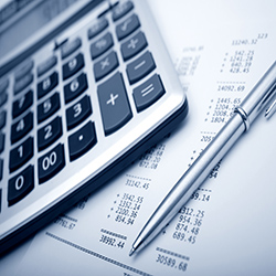personal injury calculator | calculate your settlement claimcalculator-250x250