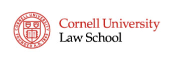 Cornell University Featured Michigan Lawyers