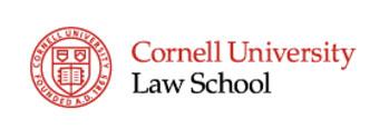 Cornell University Featured Michigan Lawyers