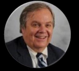 John Keenan- Redford Michigan Probate Estate Planning Attorney
