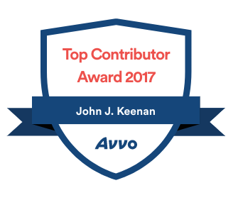 Top Contributor for Attorneys in Michigan