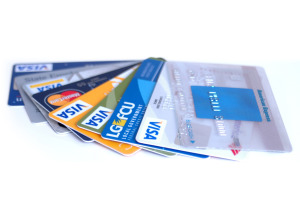 credit card bankruptcy lawyers in redford michigan serving livonia dearborn heights and detroit michigan