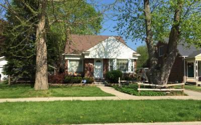11314 Berwyn, Redford, Michigan Real Estate Lawyers