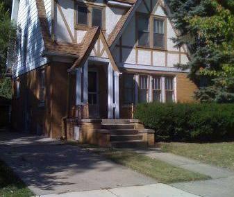11393 Lucerne, Redford Township, Michigan 48239 Rental Management