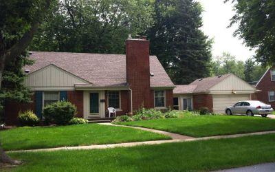 15068 Gaylord, Redford, Michigan