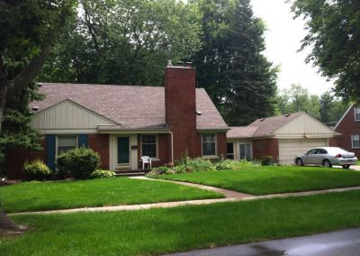15068 Gaylord, Redford, Michigan