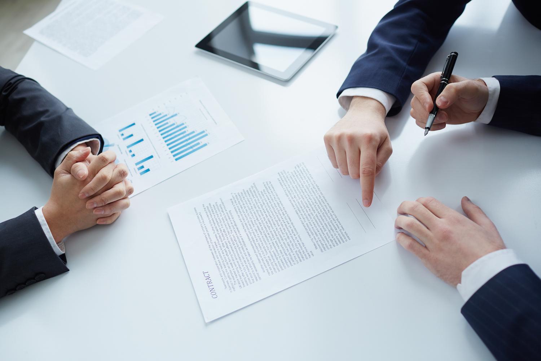 Michigan Land Contract Attorney Serving Redford, Livonia, Dearborn