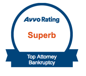 Top Attorney Bankruptcy Redford & Livonia Michigan