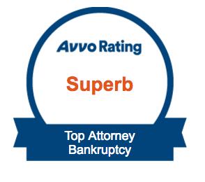 Top Attorney Bankruptcy Redford & Livonia Michigan