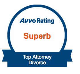Top Attorney Divorce Michigan