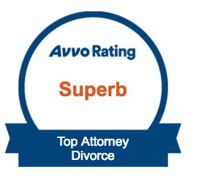 Top Attorney Divorce Redford & Livonia Michigan