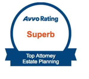 Top Attorney Estate Planning Redford & Livonia Michigan