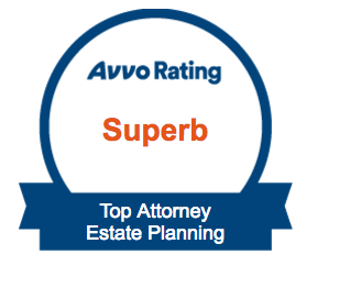 Top Attorney Estate Planning Michigan