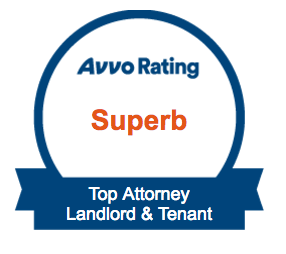 Top Attorney Landlord Tenant Law Redford & Livonia Michigan