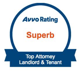 Top Attorney Landlord Tenant Law Redford & Livonia Michigan