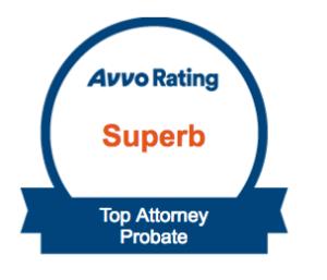 Top Attorney Probate Redford & Livonia Michigan
