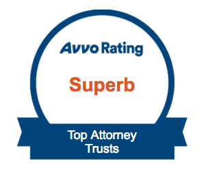 Top Attorney Living Trusts Michigan