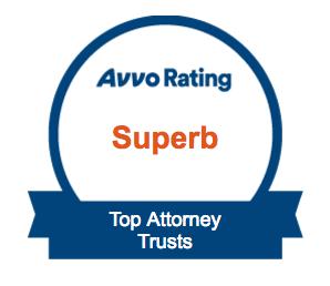 Top Attorney Living Trusts Redford & Livonia Michigan