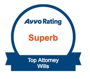 Top Attorney Living Wills Redford & Livonia Michigan